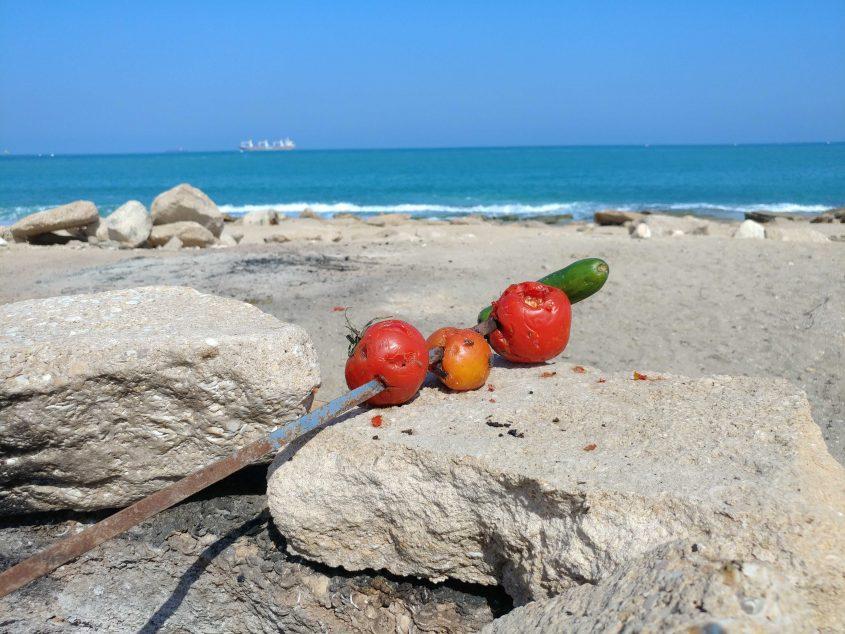 אשדוד חוגגת עצמאות צילום: דרור אריאלי
