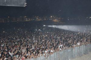 """פסטיבל """"חלון לים התיכון""""- היום השניצילום: דודו בוזגלו"""