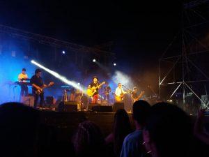 פסטיבל הבירה 2018 צלם: פבל