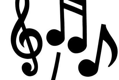 הג'ינגלים של הבחירות: שרים כל הדרך אל הקלפיות