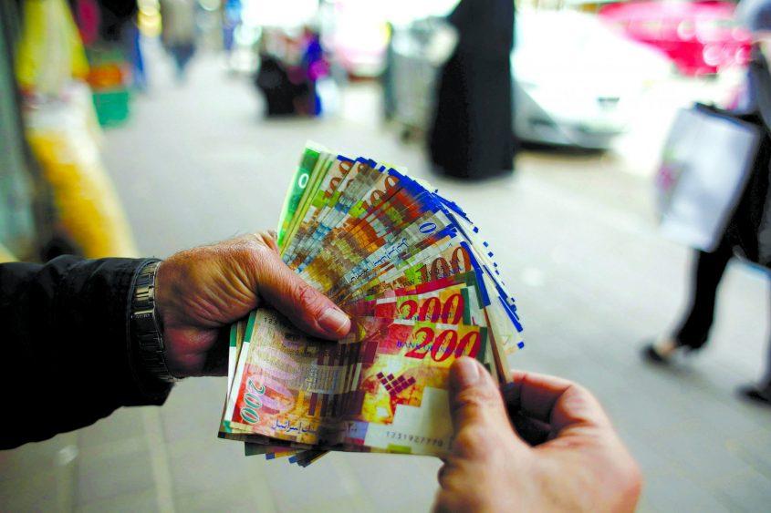הכסף מדבר: מי הרוויח ומי הפסיד בבחירות באשדוד?