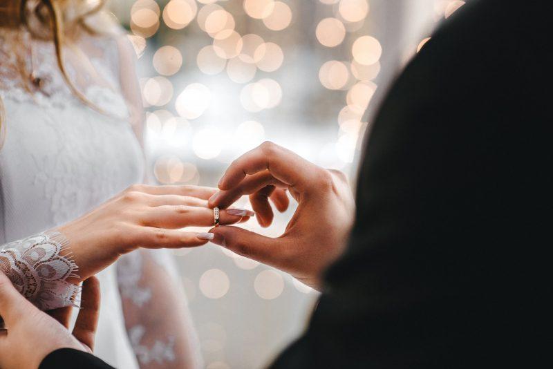 חתונות חורף באשדוד והסביבה (מאגר : Shutterstock)