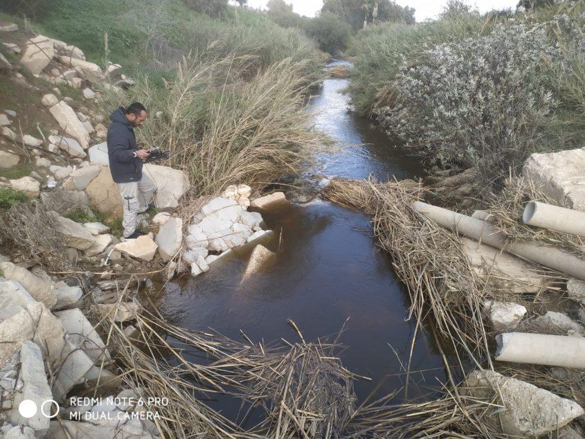 KD-H-C- נחל לכיש- באדיבות עיריית אשדוד002