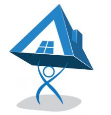 לוגו באדיבות הלקוח