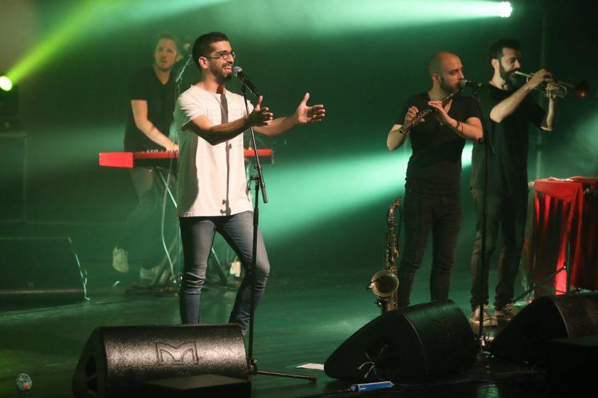 פסטיבל מדיטרנה 2019