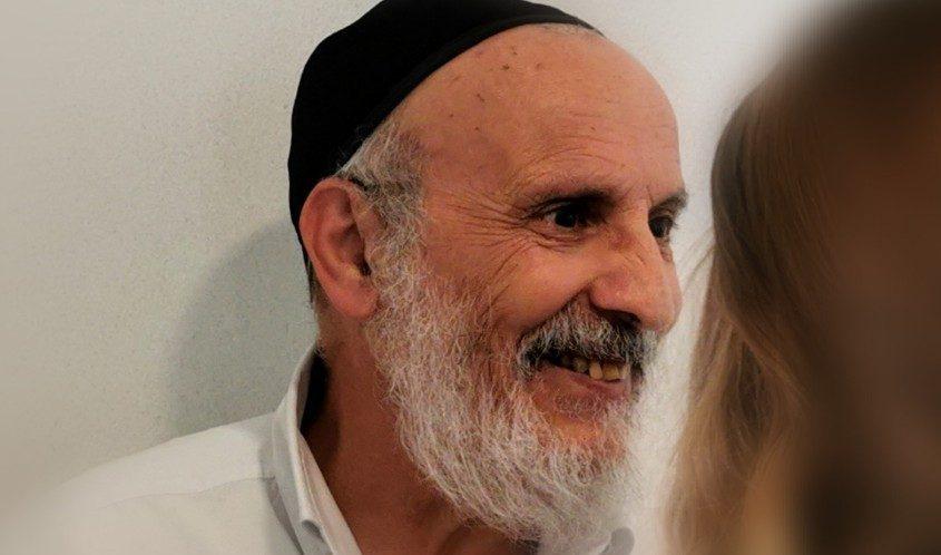 הרב יהודה בן דוד הורשע במעשים מגוניםבקטינות