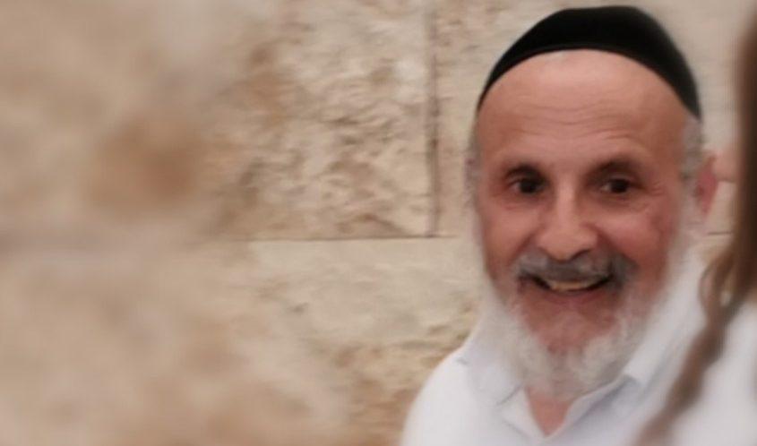 הרב יהודה בן דוד הורשע במעשים מגונים בקטינות