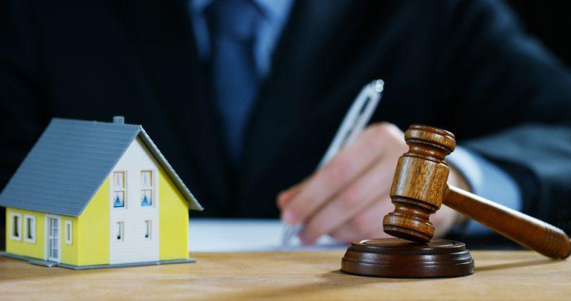עורכי דין מקרקעין בגדרה: אנשי המקצוע שאתם חייבים להכיר. צילום: HQuality, Shutterstock