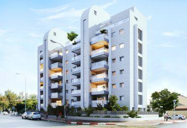 קרדיט הדמייה: מקסימיליאנו אינוחוסה, VHR-Architects