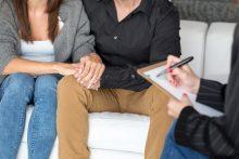 טיפול זוגי בדרום: הכירו את היועצת הזוגית ענבל וליס. צילום: Sakkmesterke, Shutterstock