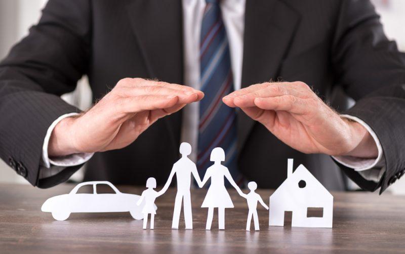 ביטוח רכב וביטוח דירה: הכירו את עידן שירותי ביטוח. צילום: thodonal88, Shutterstock