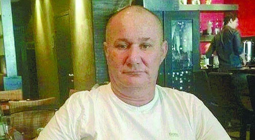 רצח דורון שוסטר: כתב אישום הוגש נגד יאיר זוהר - ירה בגבו של המנוח וברח על אופנוע