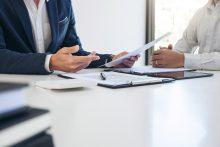 """סוכנות ביטוח """"מישורים"""": סוכנות הביטוח שתושבי אשדוד חייבים להכיר. צילום: Freedomz"""
