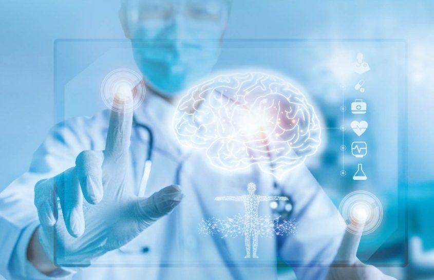 """מגמת הנדסה ביו רפואית נפתחת במקיף ו'. התמונה מתוך ההזמנה של ביה""""ס למפגש המקוון של ערב החשיפה"""