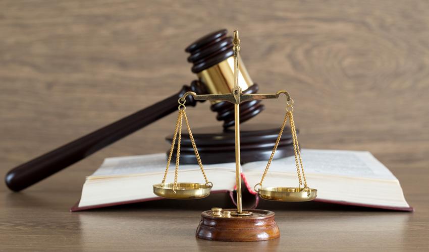 עורך דין אזרחי. צילום: א.ס.א.פ קריאייטיב INGIMAGE