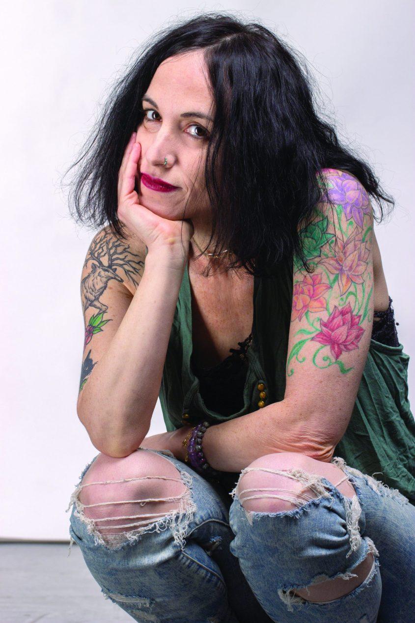 דר' מיה טבת דיין צילום מאיה חליבה אלון1
