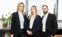 עורך דין באשדוד, עורך דין תאונת עבודה, עורך דין תאונת דרכים באשדוד, תאונה אשדוד