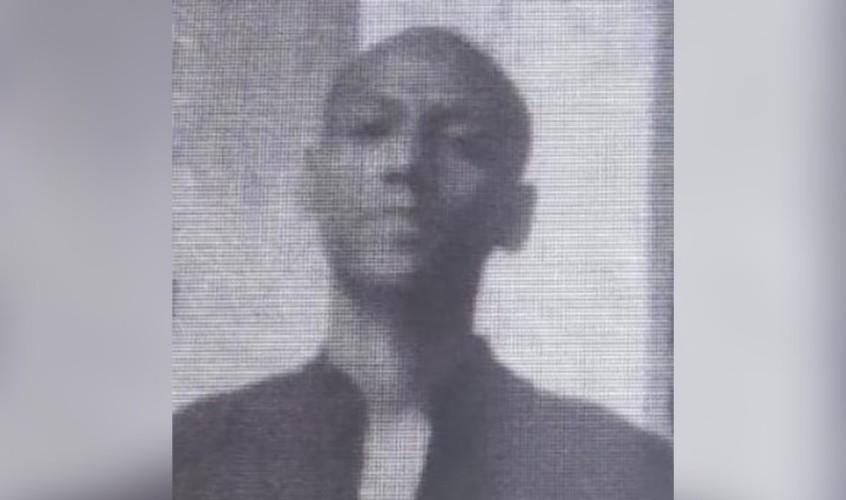 יעקב מולט