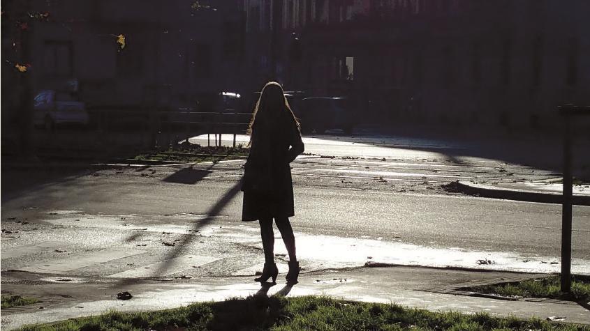 אילוסטרציה: אילן אסייג